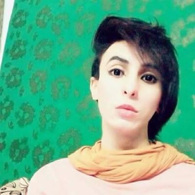 EGITTO. Campagna anti-Lgbtqi del regime, arrestata l'attivista trans al-Kashif