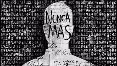 Argentina conmemora 43 años de la última dictadura cívico militar