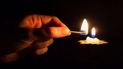 Cuba: Sabotaje eléctrico contra Venezuela es terrorismo