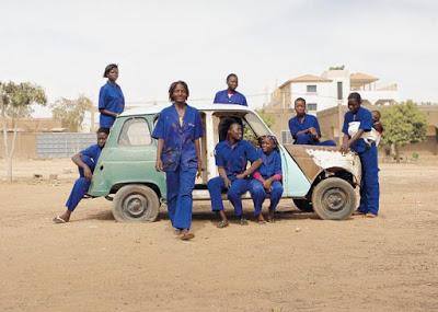 10 films pour comprendre et lutter pour les droits des femmes