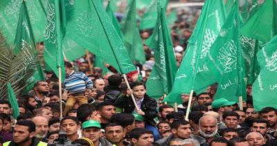 Le Hamas condamne le meurtre d'un palestinien lors d'une attaque de colons