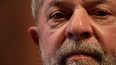 El desmontaje de un complot: Los falsos delitos de Lula