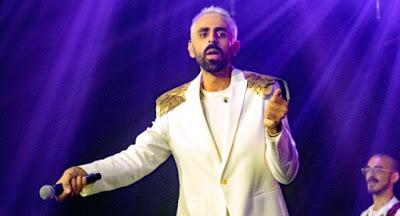 Artistas LGBT boicotearán Eurovisión 2019 con emisión alternativa