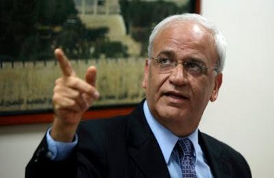 Palestina reprueba amenaza sobre nuevas anexiones en Cisjordania