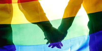 """""""L'Italia accolga i migranti gay, se nel loro Paese non sono protetti"""", la decisione della Cassazione"""