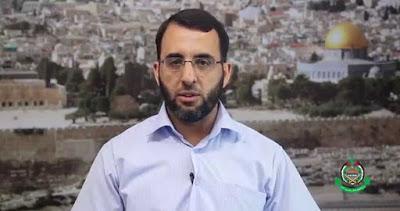 Hamas : la détention des membres du bloc islamique par l'occupation ne parviendra pas à faire taire la voix de la résistance