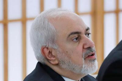 "Irán descarta ""toda posibilidad de diálogo con Estados Unidos"""