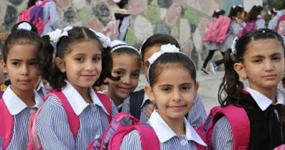 L'assassinat de la mémoire palestinienne : un autre outil de nettoyage ethnique