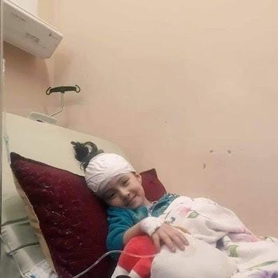 """""""Le sang des enfants sur les mains des responsables israéliens"""", par Gideon Levy"""