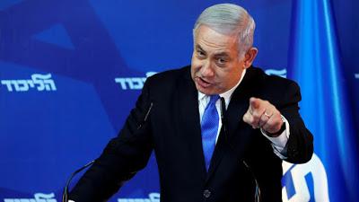 Obéissant à Israël, le parlement allemand risque de renforcer l'antisémitisme