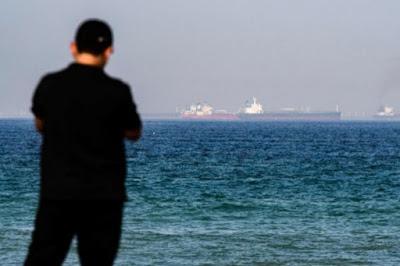Arabia Saudí asegura no querer una guerra con Irán pero promete responder a las amenazas