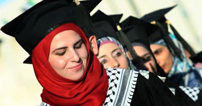 Unifier les Palestiniens par l'éducation : les leçons à tirer des tentatives avortées