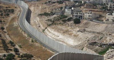Le Hamas appelle à la résistance en Cisjordanie en réponse à Friedman
