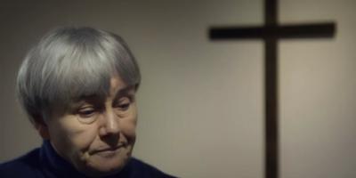 La chaîne de télévision ARTE a dû bloquer un film sur les viols de religieuses par des prêtres catholiques
