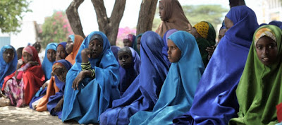 WHY ENGAGING RELIGIOUS SCHOLARS IN DIALOGUE COULD HOLD THE KEY TO ENDING FGM IN EAST AFRICA