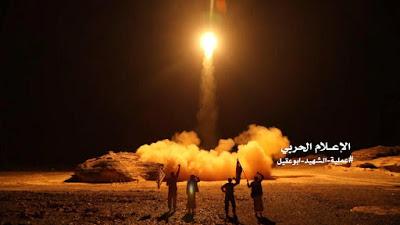 YEMEN. Resta alta la tensione al confine con l'Arabia Saudita