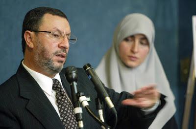 Un juge américain refuse la livraison d'un Palestinien aux tortionnaires israéliens