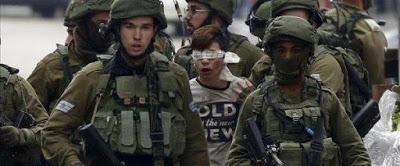 Des scientifiques s'élèvent contre la tenue d'une manifestation internationale de physique en Israël