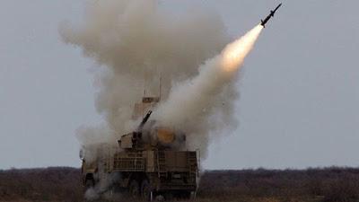 """Netanyahu ordena ataques """"preventivos"""" en países vecinos"""