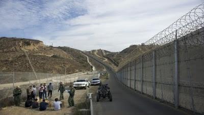 EE.UU. alcanza cifra récord de inmigrantes detenidos y rechazados: 144.278 en mayo