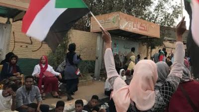Demanda ONU investigación sobre muertes de civiles en Sudán