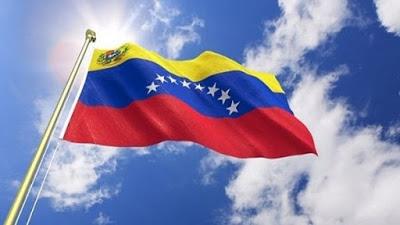 Rusia reitera la necesidad del diálogo en Venezuela y que cesen los ataques de EE.UU.