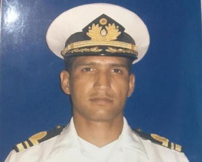 Repulsa global ante la muerte por presuntas torturas de un militar en Venezuela