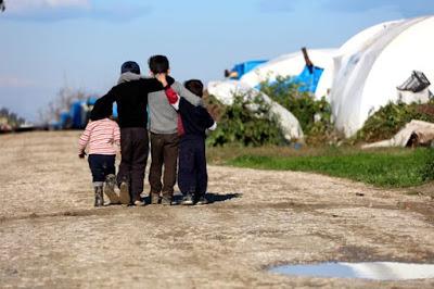 Corridoi umanitari e rimpatri assistiti contro la tratta dei migranti