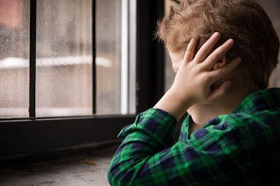 Rifiutato dalla famiglia a 11 anni perché autistico, affidato al Tribunale dei Minori