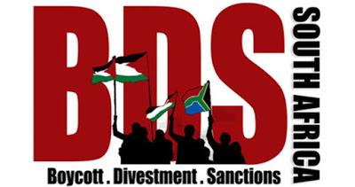 L'appel au boycott des produits israéliens est-il légal en France ?