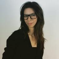 Intervista con Andrea Piancastelli