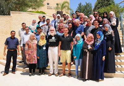 Comment Israël entrave le fonctionnement des universités palestiniennes