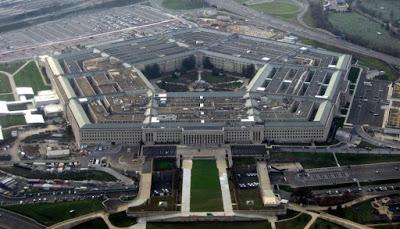 Le Pentagone teste des ballons de surveillance de masse dans six États
