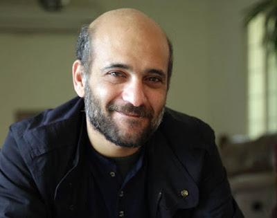 """EGITTO. L'appello della famiglia di Ramy Shaath: """"Liberatelo"""""""