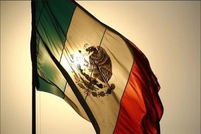 Gobierno de México lanza campaña para combatir crímenes de odio contra sus connacionales en EE.UU.