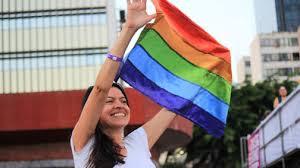 Lettre des Vénézuélien·nes au Secrétaire général de l'Organisation des Nations Unies Signez vous aussi !