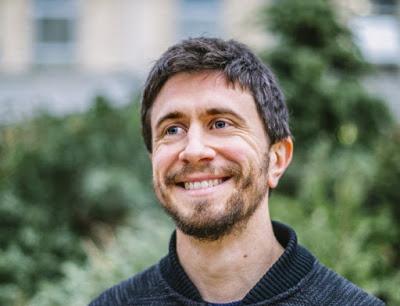 ZAD, nature, culture et recomposition des mondes : un entretien avec Alessandro Pignocchi