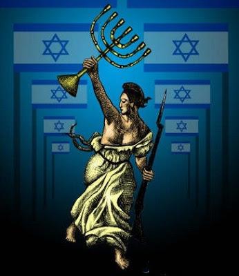 Israel es un Estado de partido único