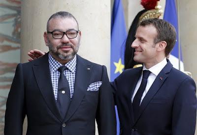 Le Maroc, partenaire préféré d'une Europe obnubilée par les risques de déstabilisation