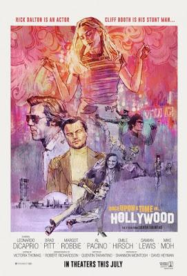 """Los """"indios muertos"""" de Tarantino y los orígenes de la violencia yanqui"""