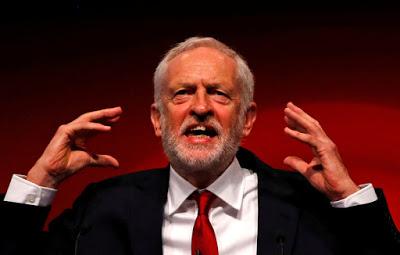 Labour Party revokes Electronic Intifada press pass