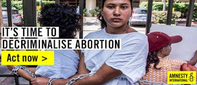 El Salvador, abortì a seguito di un intervento ostetrico: finalmente prosciolta