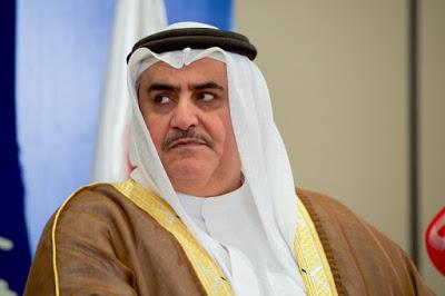 Gulf elites cheer Israeli attacks on Arab countries