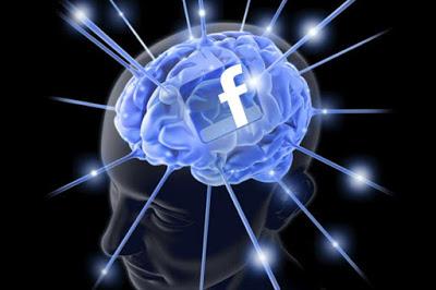 Facebook annonce des progrès sur un système capable de lire vos pensées