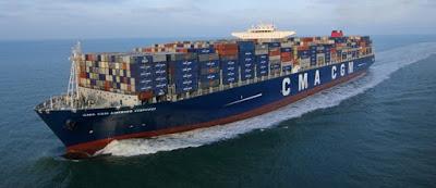 Le Maroc renforce sa logistique pour augmenter les exportations agricoles frauduleuses du Sahara Occidental vers le marché européen