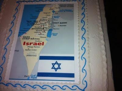 Che mangino pure la torta*: un tuffo nell'umanesimo di Edward Said