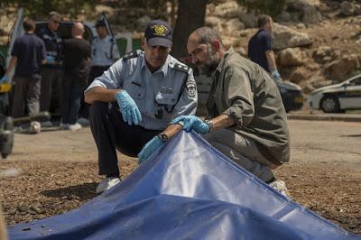 Netanyahu contro la serie tv israeliana Our Boys: «è antisemita»