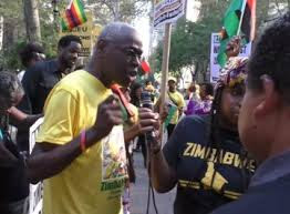 Demand to end illegal sanctions on Zimbabwe intensifies