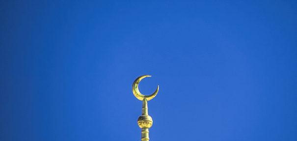 ORIENTALISMUS Die Politisierung der Islamdebatte