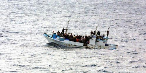 Migration: Sichere Wege statt tödliche Fluchtrouten